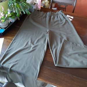 *TWO*by Vince Camuto CAMUTO slacks /B6